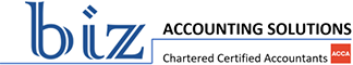 BIZ Accounting Solutions