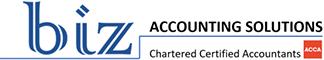 BIZ Accounting Solutions