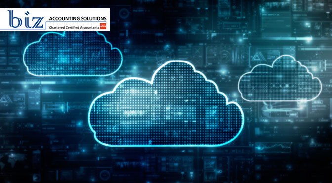 Efficacy of Cloud-based Accountancy in New normal Situation