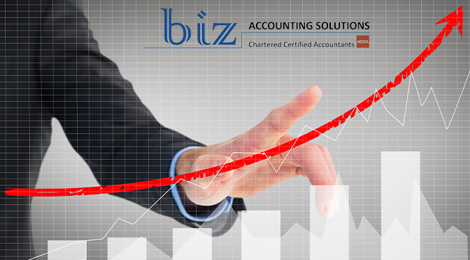The Role of Accountants in Helping Businesses to Fight the COVID Crisis
