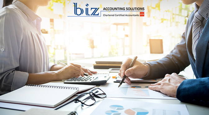 Role of Experienced Accountants in Providing Guidance on HMRC Class 2 National Insurance