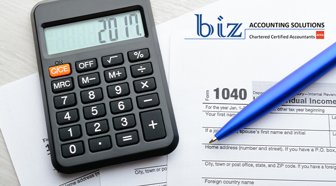 Role of an Accountant in Helping Clients Reduce HMRC Tax on Company Car